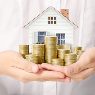家を建てるときに「これだけは必要だよ」のような情報があれば教えてください。