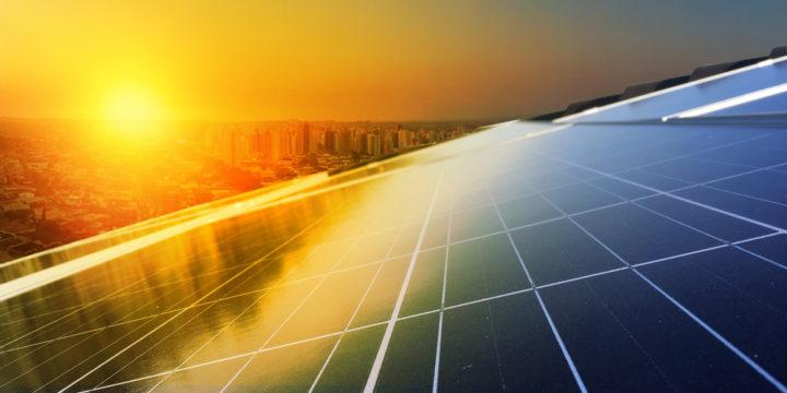 太陽光発電ってアリですか?いろいろな人の情報がいっぱいあって分かりません・・・